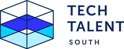 tech talent course