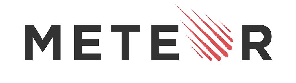 meteor frameworks