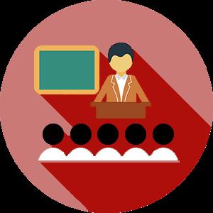 course faculty