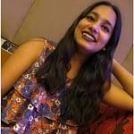 Chanchala Das